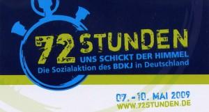72Stunden-Aktion_2009_I