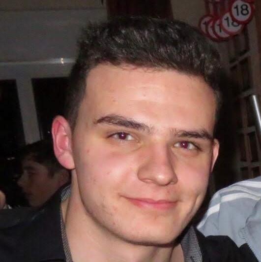 David Späth