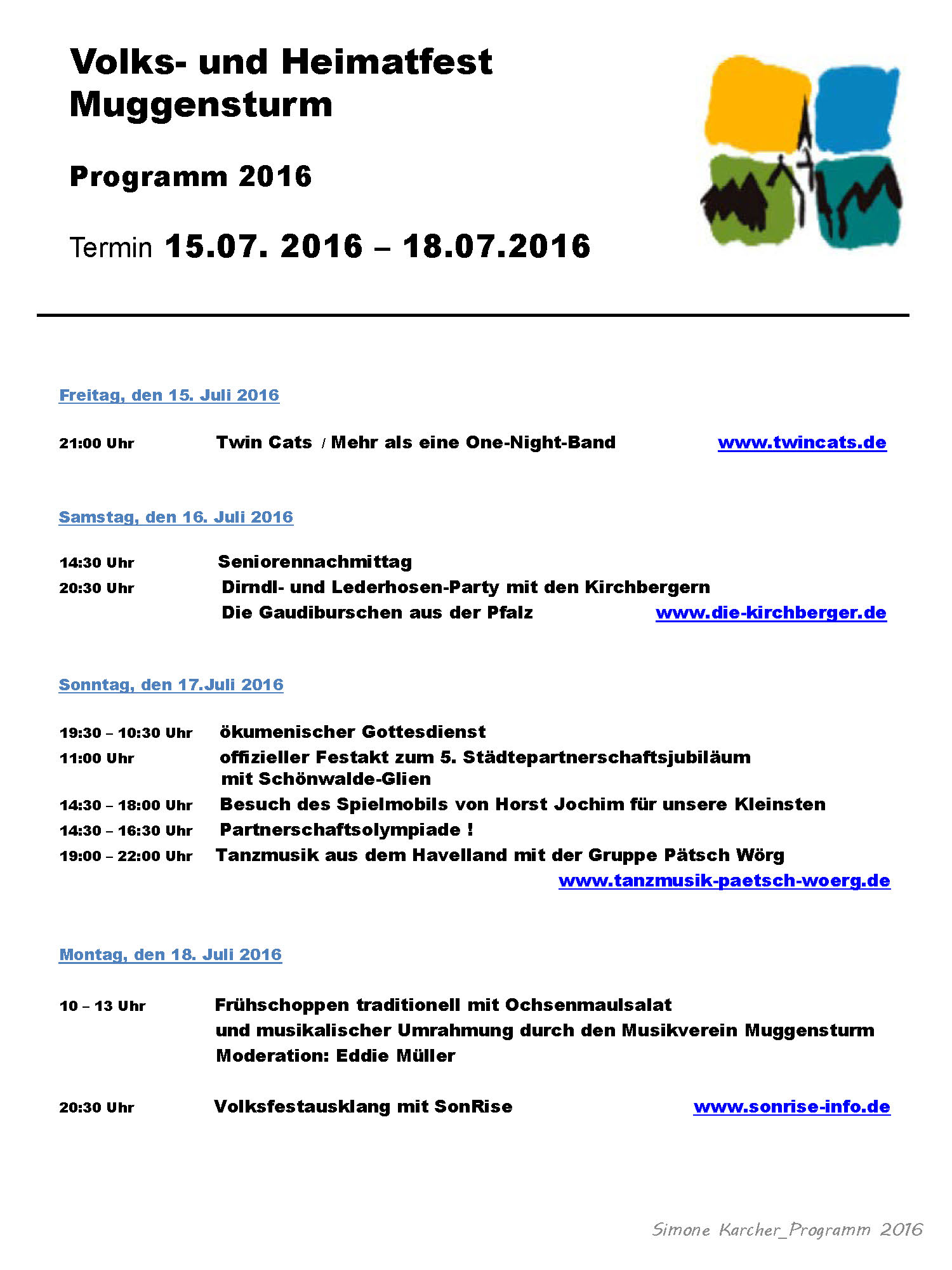 Programm_2016