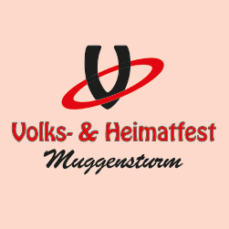 T Logo Volksfest